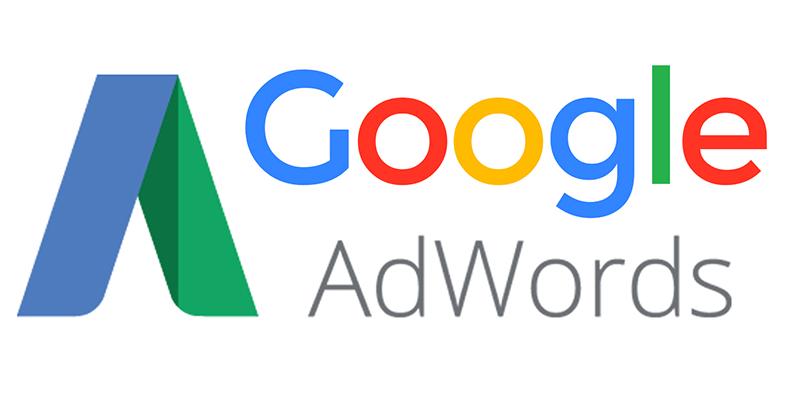 Ý nghĩ Ad trong Marketing